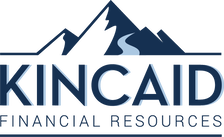 Kincaid Financial Resources